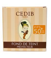 cibarticulosdepelqueria.es - CEDIB PERFECTION Nº 31